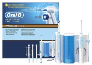 Braun Oral-B Professional Care 500