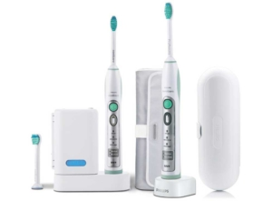 Philips HX 6932/34 Sonicare FlexCare